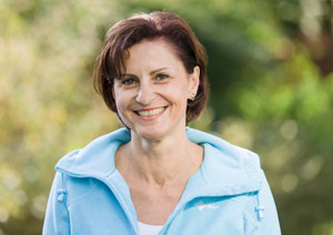 Renate-Brunner